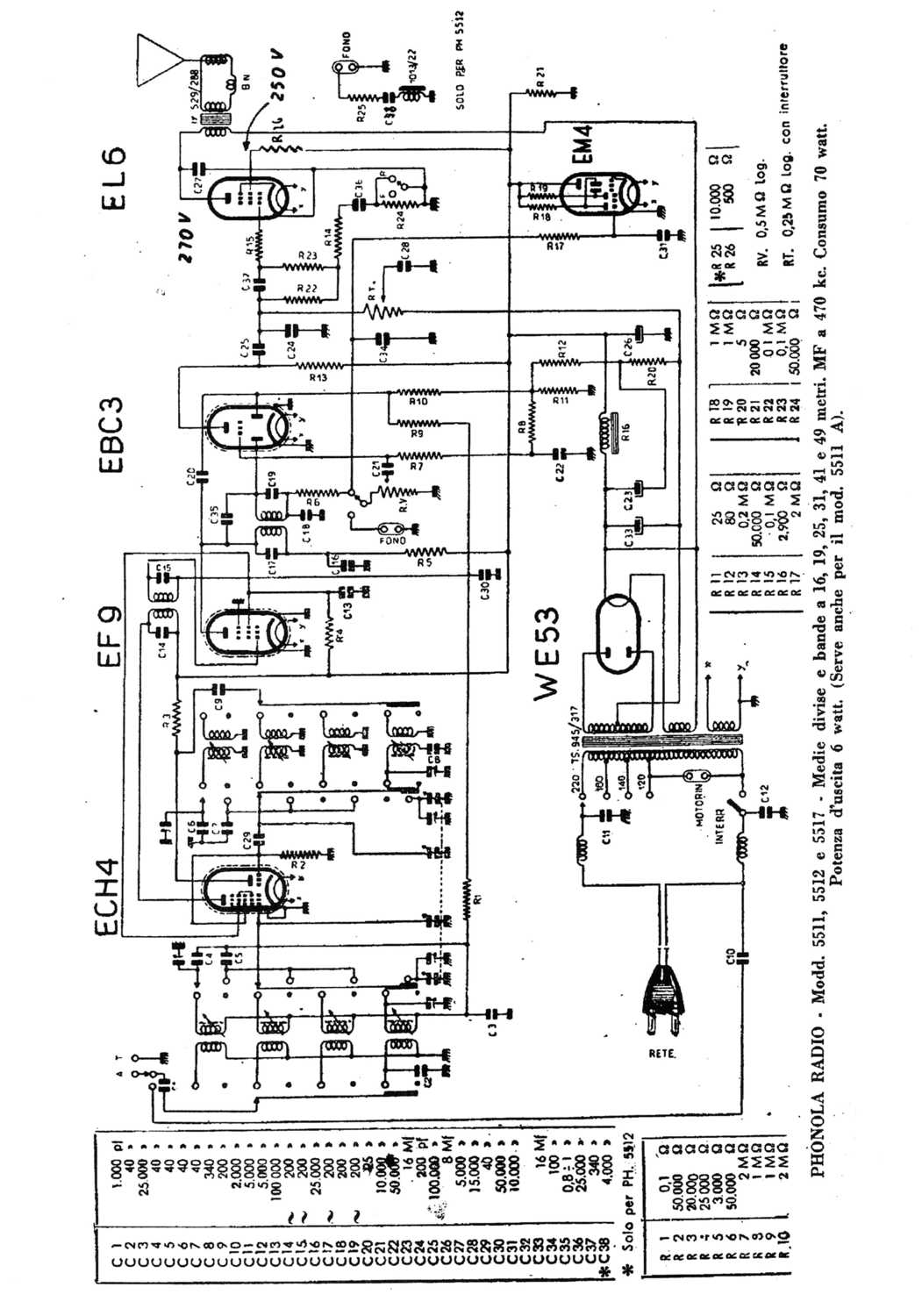 lorex wiring schematic engineering schematics wiring