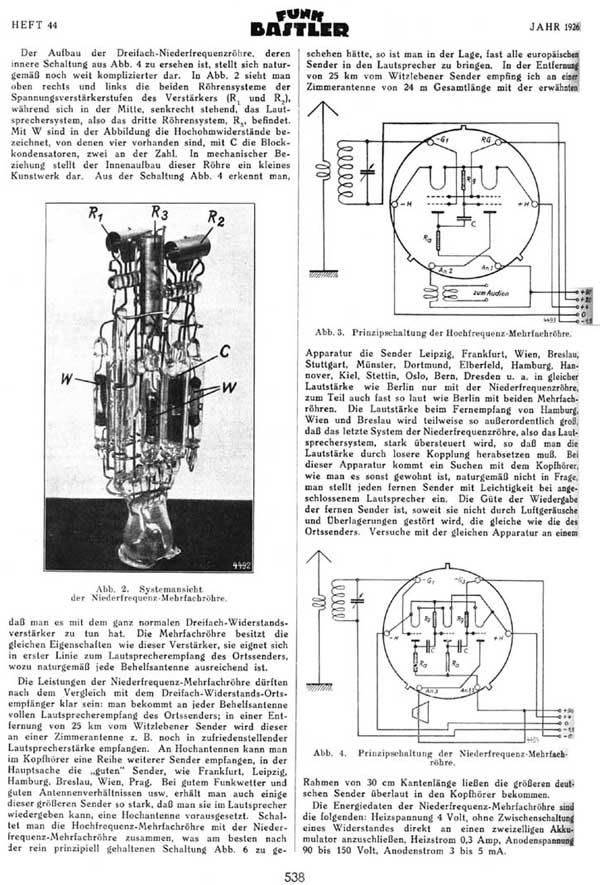 86 vt1100 wiring diagram