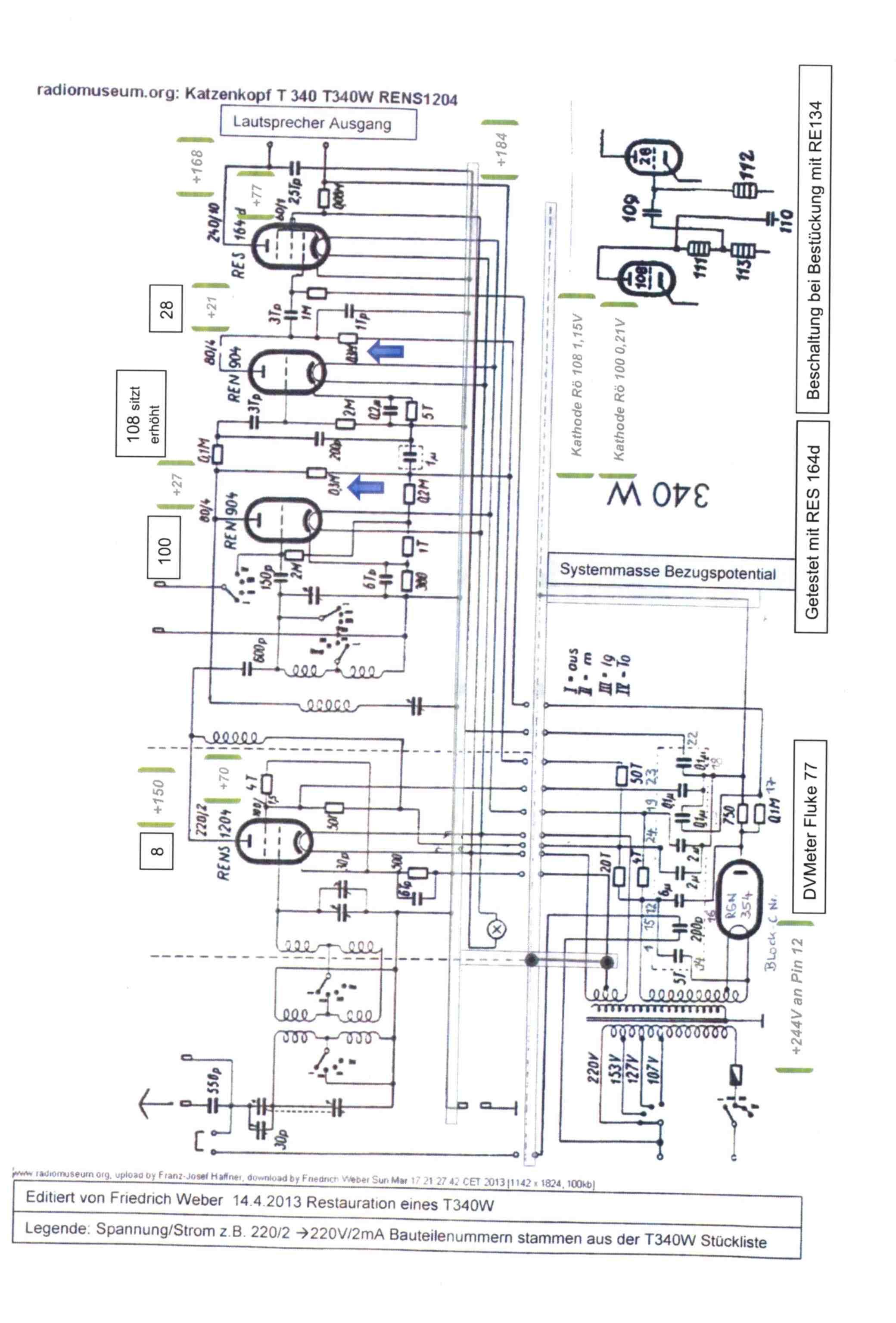 Fantastisch Modell T Schaltplan Bilder - Elektrische Schaltplan ...