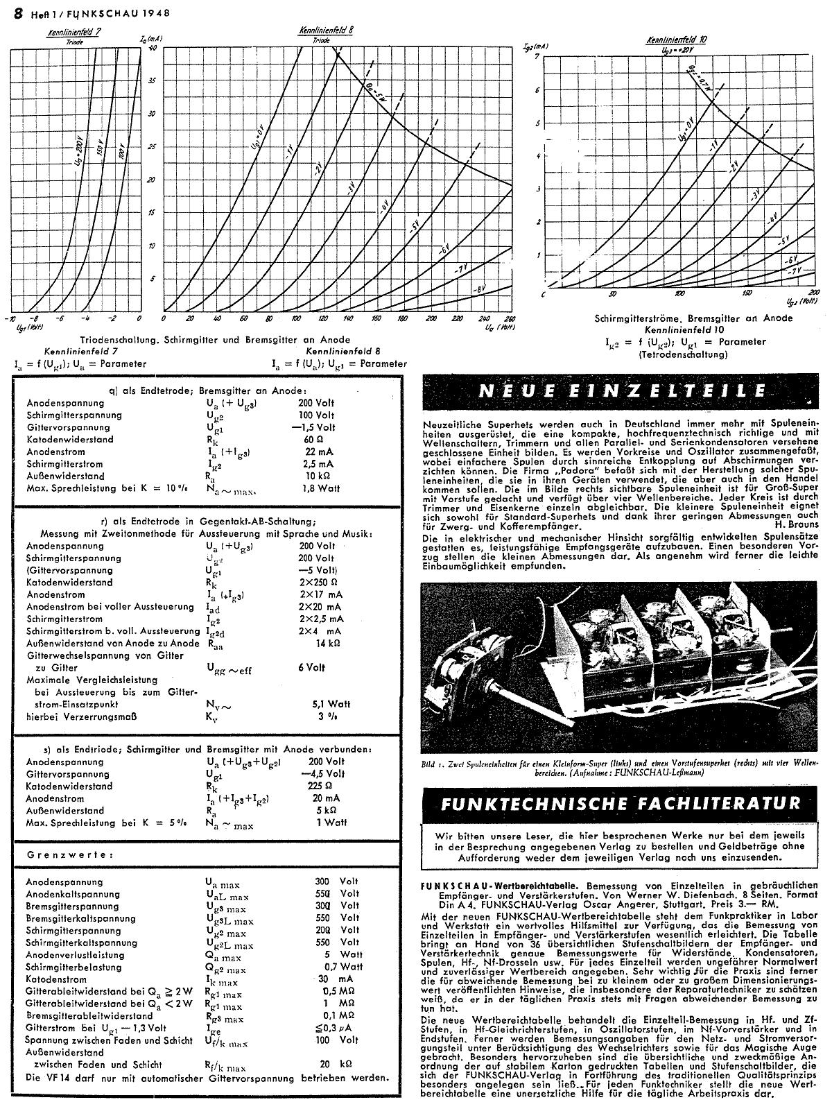 Tolle Verdrahtungsbuch Zeitgenössisch - Schaltplan Serie Circuit ...