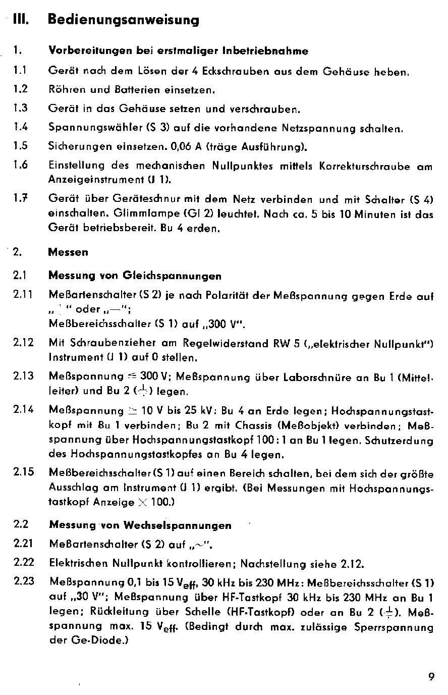 Erfreut Elektrizität Grundlagen Tutorial Zeitgenössisch ...