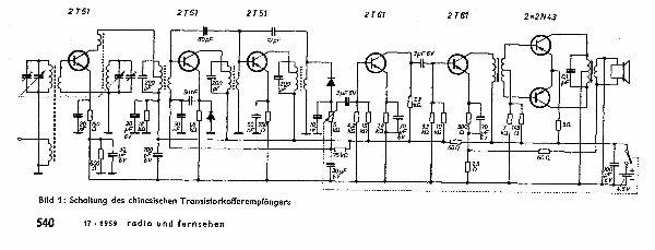 meiduo  u7f8e u591a unknown transistor radio