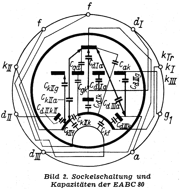 Index of /datasheets/scans-muiderkring/part11-letters-e.