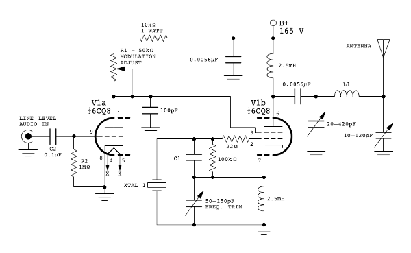561964859727240152 furthermore Arrls Rf  lifier Classics Lyr likewise 4jc6a ge in addition Wiper Motor Circuit Diagram moreover 576108977302279874. on vacuum tube pin configuration