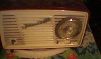 sammlungsnachlass ddr radios in sachsen zu verkaufen. Black Bedroom Furniture Sets. Home Design Ideas