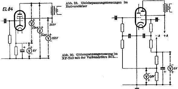 k133g radio tefag  telephon aktiengesellschaft vorm  j   bui