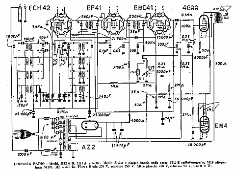 Electrical Parts Clip Art moreover Heat Pump Relay Switch further Dc 10 Schematic likewise Thermal Circuit Breaker Diagram likewise 2 On Led Switch Schematic. on thermal fuse schematic symbol