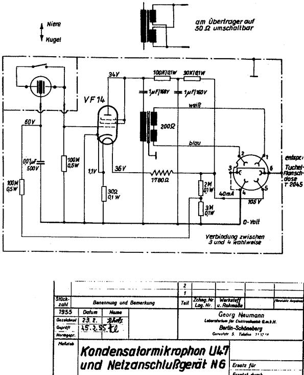 https://www.radiomuseum.org/forumdata/users/1670/neumann_u47_sch.png