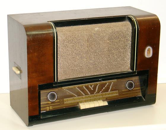 selbstbauradio mono kit euratele radio fernlehrinstitut gmb. Black Bedroom Furniture Sets. Home Design Ideas