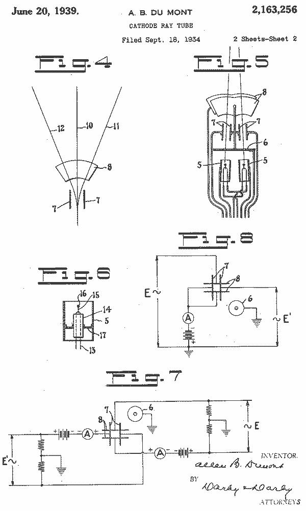 mag ic flow meter wiring diagram example electrical wiring diagram u2022 rh huntervalleyhotels co Electric Breaker Box Wiring Diagram Meter Form Diagrams