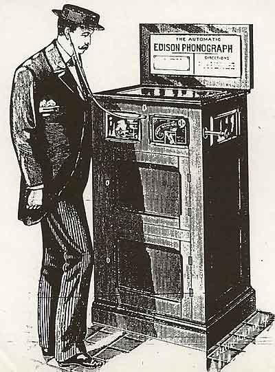 Jukebox - Wikipedia
