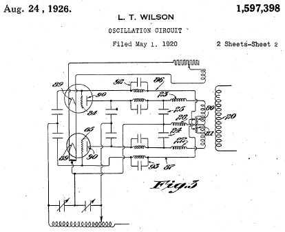 Crosley Wiring Diagram furthermore Alfa Romeo Concept Car further Saab Electrical Wiring Diagrams moreover Edsel Car Motor besides Avanti Car Wiring Diagrams. on delorean wiring diagrams