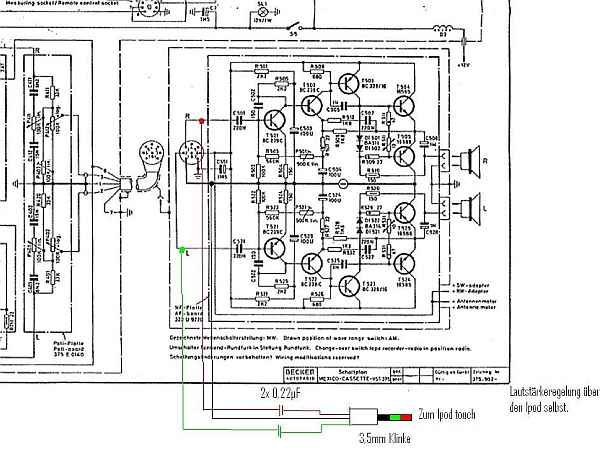 tobias wiring diagram series and parallel circuits
