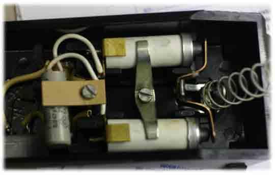 Fußpedal Nähmaschine Reparieren : martenot leitendes kreidepulver ~ Watch28wear.com Haus und Dekorationen