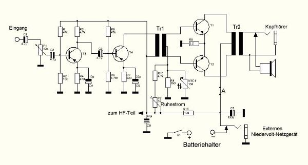 Ch7 8 together with Csm as well Salidas Mayor Potencia Arduino Transistor Bjt further Bipolar Junction Transistor Bjt further lifier Classes From A To H. on pnp transistor