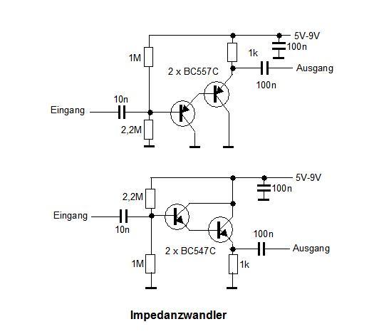 Retro Kurzwellen-Radio Bausatz Kit Conrad Electronic