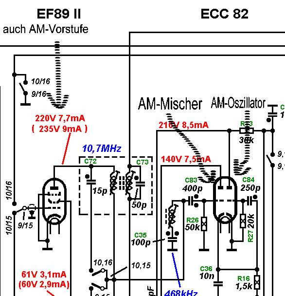 wiring diagram for 700r4 lockup conv wiring harness diagram