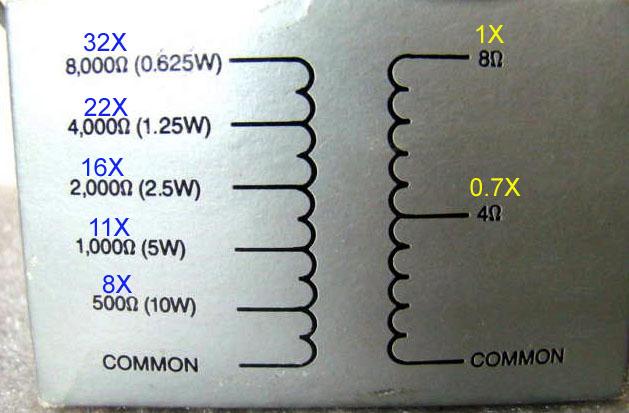 70 volt speaker wiring diagram additionally computer