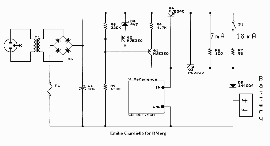 diagram wiring diagram for 4 6 volt batteries 6 volt system diagram wiring wiring diagram for 4 6-volt batteries at et-consult.org