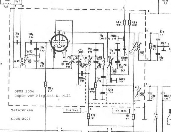 UKW_BOX_OPUS 2004_v2 opus stereo 2004 nu�baum radio telefunken deutschland tfk opus 500 wiring diagram at panicattacktreatment.co