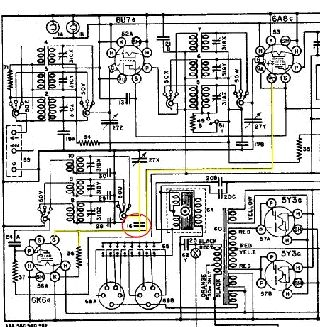 L14 30 Wiring Diagram furthermore 30   Dryer Outlet Diagram as well Ac Adapter Car Power Inverter additionally Us Power Cord together with Wiring A 50   Rv Outlet. on wiring diagram 250v outlet
