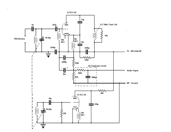 Diagram Of A X Ray Tube besides Default also X Ray Machine Diagram further Medicine schematics wiring diagram circuits schema electronic projects moreover puted Tomography. on x ray machine block diagram
