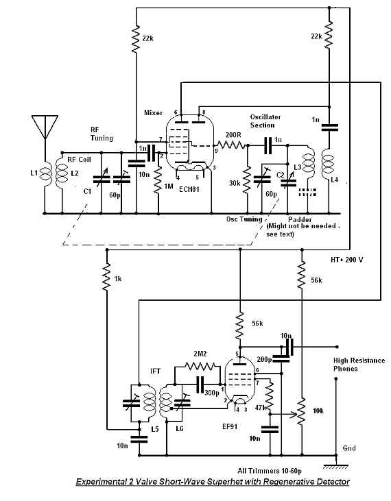 Tda2030 Audio  lifier Circuits moreover Fet Af  lifier Circuit additionally The 200mV digital voltmeter circuit diagram  posed of ICL7107 moreover CIRCUITO DE 500W further Headphone  lifier Diy Circuit. on audio amplifier circuit diagram