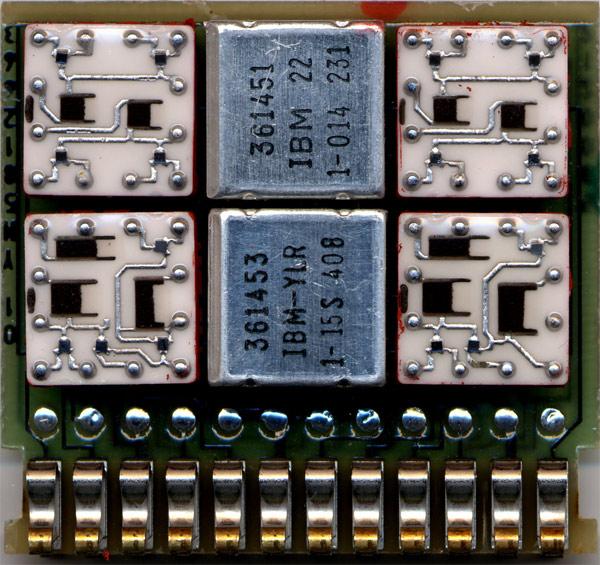 Transistoren, erste und Transistor-Radios, Halbleitertechnik