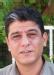 Aras Mahmood