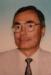 Rudolf Drabek
