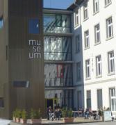 Photo Museum Vorarlberger Museumswelt