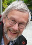 Photo Bernhard Siegel