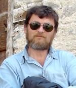 Photo Klaus Dräger