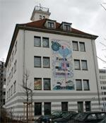 Photo Museum: Rundfunkmuseum Fürth