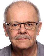 Photo Thomas Günzel