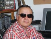 Photo José Pinto