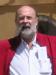 Miguel Bravo-Cos
