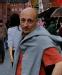 Stefano Cerchi