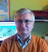Photo Angelo Porta