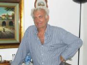 Photo Giovanni Scalavino