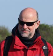 Photo Arnulf Bertram