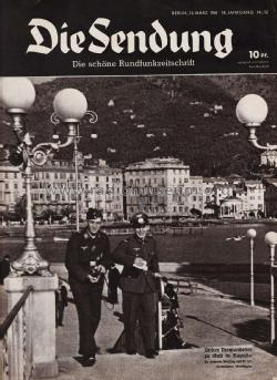 1941_12_titel.jpg