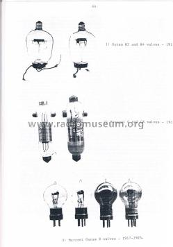 AUS_history_of_gec_mov_early_tubes_p44.jpg