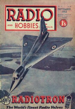 AUS_radio_hobby_sept1953_cover.jpg