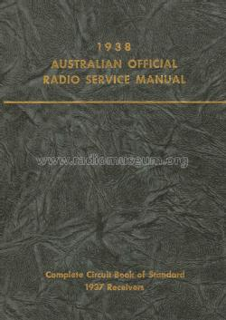 AUS_volume_1_1938_cover.jpg