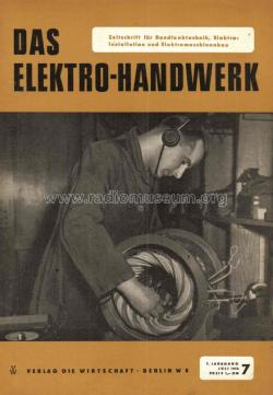 D_elektrohandwerk_ddr53_07_titel.jpg