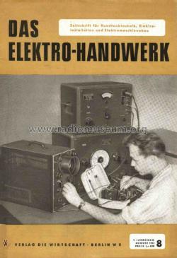 D_elektrohandwerk_ddr53_08_titel.jpg