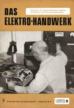 D_elektrohandwerk_ddr53_09_titel.jpg