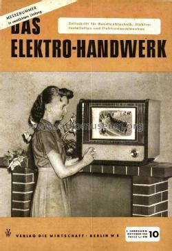 D_elektrohandwerk_ddr53_10_titel.jpg
