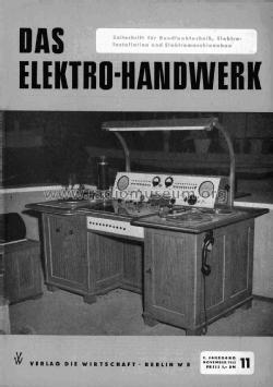 D_elektrohandwerk_ddr53_11_titel.jpg